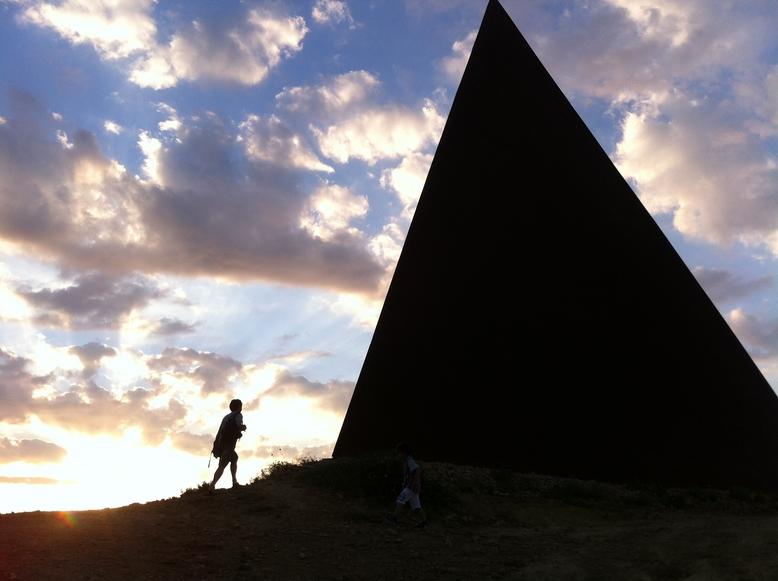 Piramide_-_30.o_parallelo