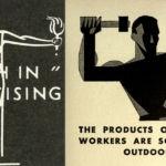 Archives publicitaires