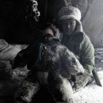 Shingo Yoshida, Sibérie
