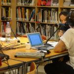 ForTune plateau radio